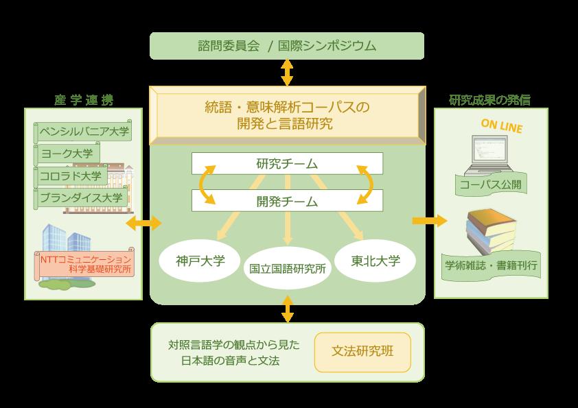 ponchi_jp